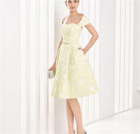 vestidos cortos con vuelo trajes de fiesta cortos con vuelo dressbori