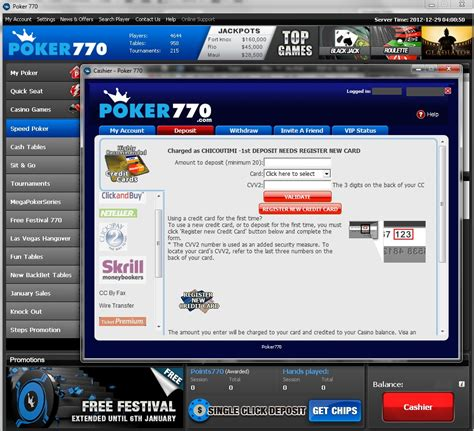 Best Free Poker Sites To Win Real Money - top 5 mobile poker sites best real money poker apps