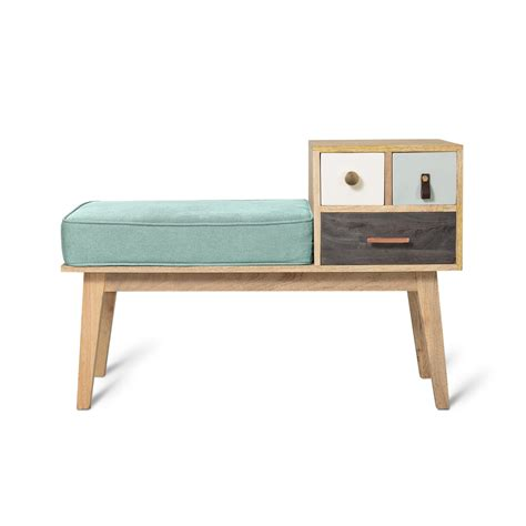 bench catalogue margot hallway bench oliver bonas
