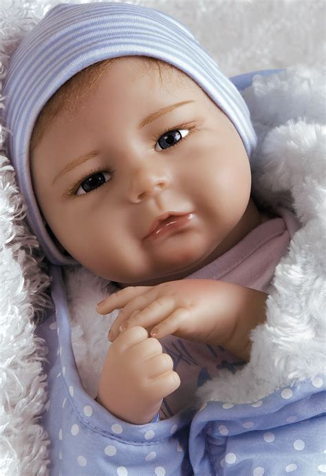 reborn doll reborn like baby for sale in silicone like vinyl baby