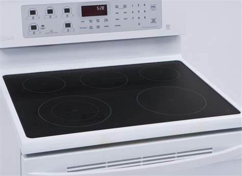 oven without cooktop cooking appliance features range cooktop and wall oven