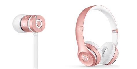Headphone Bluetooth Beats Studio V2 Wireless Gold White beats 2 wireless gold headshop fr