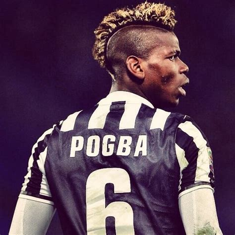 paul pogba wallpapers weneedfun