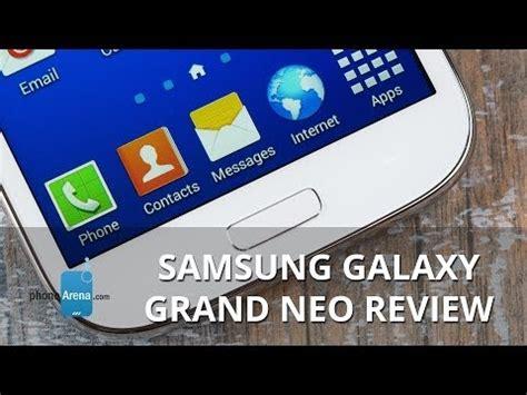 Harga Samsung A7 Di Samsung Center harga samsung galaxy grand neo i9060 16gb murah indonesia