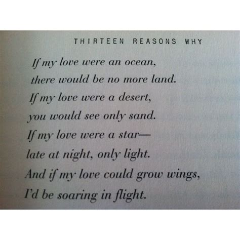 wrong arguments that make leftists cry books poem from the book thirteen reasons why reading a