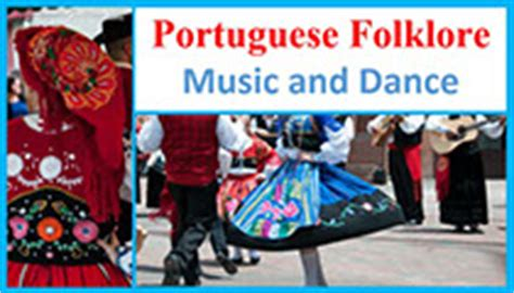 learn to dance to house music portuguese folklore in ma and ri home