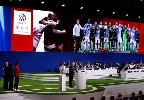 world cup 2026 world cup 2026 tá chá c á ä 226 u v 224 phẠi c 243 ä iá u kiá n g 236 ä á