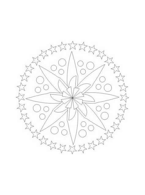 disegni a matita fiori disegni a matita fiori az colorare