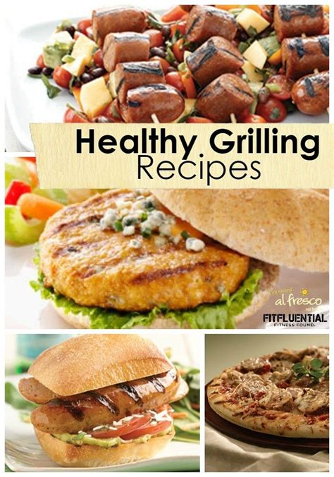 87 best out on the grill images on pinterest clean