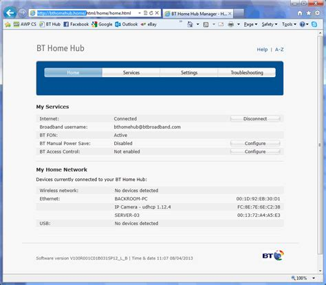 why is bt blocking non bt dns servers page 2 btcare
