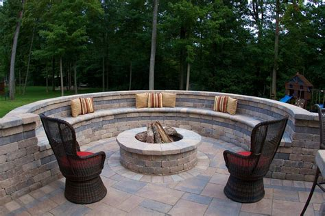 Best Fire Pit Chairs Fire Pit Design Ideas Firepit Chairs