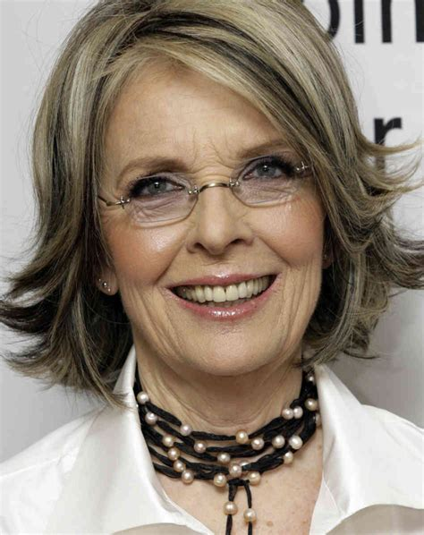 diane keaton how old then again diane keaton on owing it all to mom npr