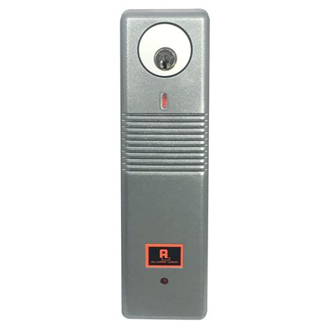 Alarm Lock alarm lock pg21 door alarm gokeyless