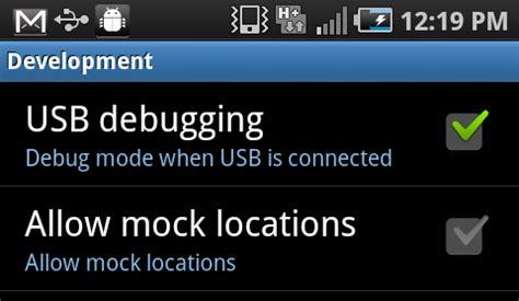 usb debug apk android app gsm mobile files