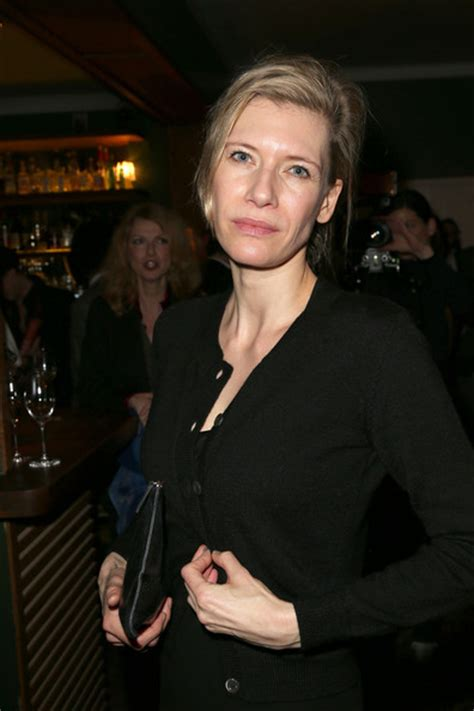 ina wiki ina weisse in alles kino de launch 63rd berlinale