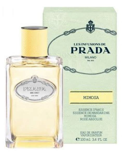 Personal Scent by 376 Best Images About Personal Care Parfume On