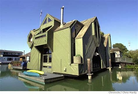 sausalito boat houses for sale floating on a houseboat dream mosey