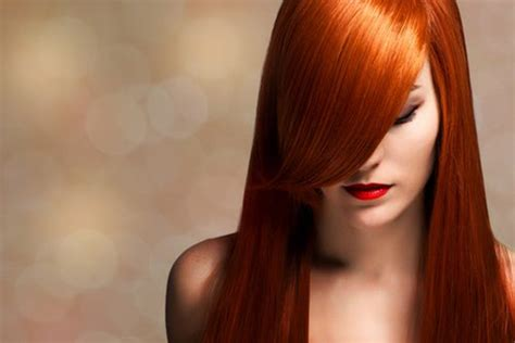 how to make hair color fade follow these 7 tips to prevent faster hair color fade