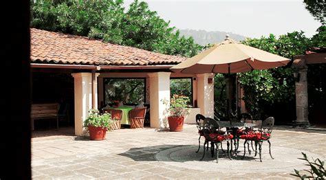 renta 2015 venta inmueble herencia casas en venta y renta en mxico bienes races en mxico para