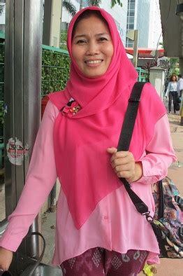 Jilbab Syar I Vs Jilbab Gaul Syar I Vs Jilbab Gaul Top Tips
