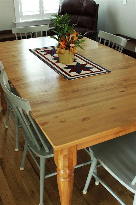 how to decorate dining room table how to decorate a dining room to be better than comfort food