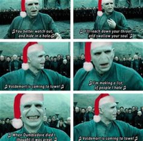 Harry Potter Christmas Meme - 1000 images about harry potter on pinterest harry
