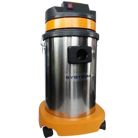 commercial vacuum model 6500c 26 best images about workshop startup on pinterest hand