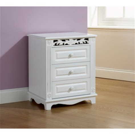 Ferrara Oak Bedroom Furniture Bedroom Furniture B And Q 3 Drawer Bedside Cabinet 450mm Ferrara Oak