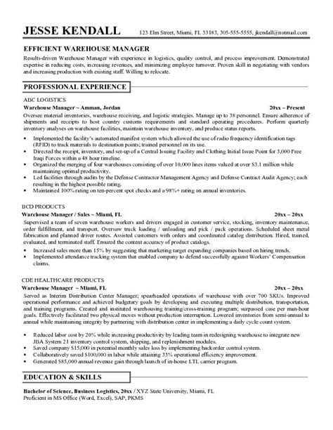 retail buyer resume exle functional career research