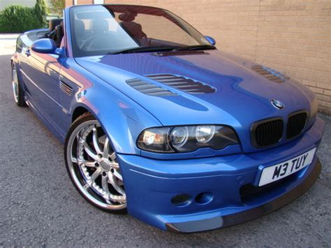 m3toy 2003 bmw m3 specs photos modification info at