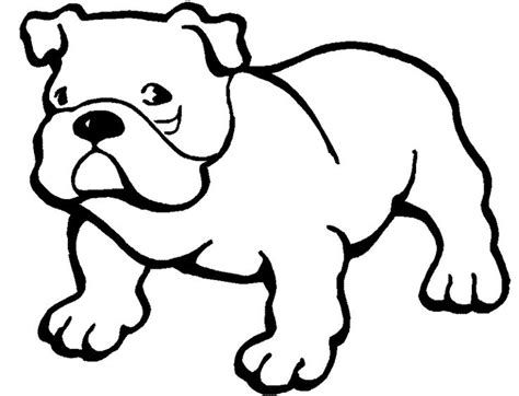 chubby puppy coloring page 40 best dog images on pinterest coloring pages spanish