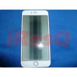 iphone se lcd screen  repair replacement