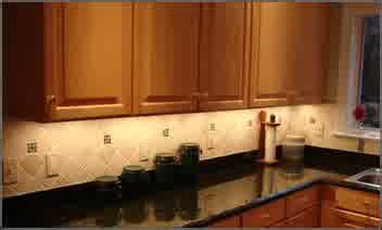 Kitchen Lighting Canada Kitchen Lighting Home Depot Canada