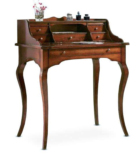 furlan sedie skrivebord fra furlan alberto mesterm 248 bler