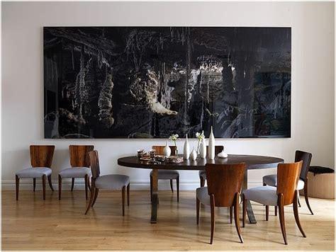choice  dining room wall decor