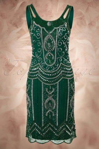 Dress Cecyla Flow 1000 ideas about emerald dresses on emeralds dress and dresses
