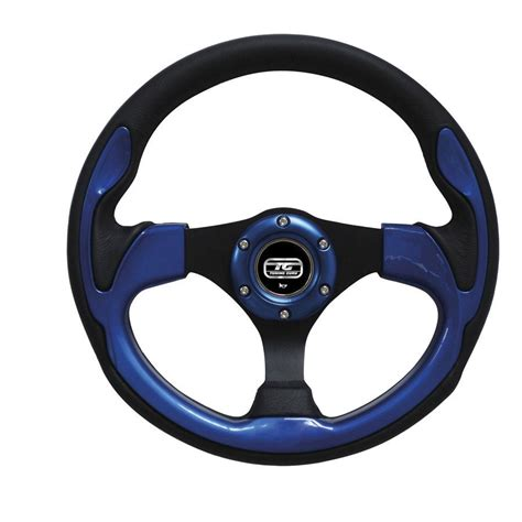 volante sportivo volante sportivo tuning guru volanti ed accessori speedup