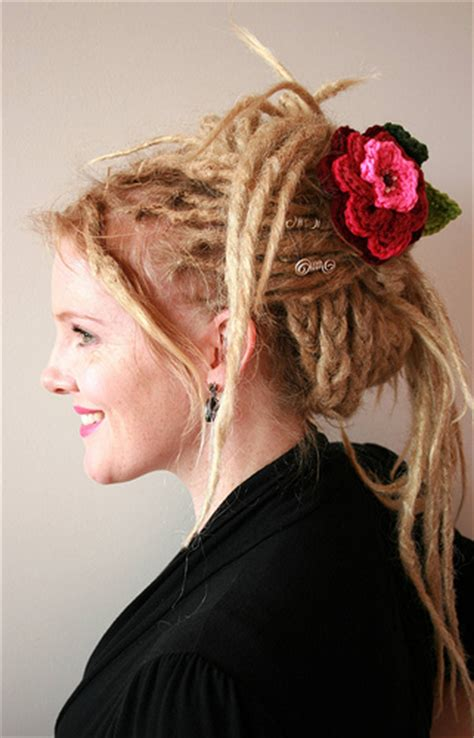 wedding hairstyles for dreadlocks dreadlocks wedding hairstyles for length hair punks