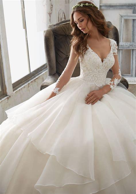 More Wedding Dresses by Best 25 Designer Wedding Dresses Ideas On