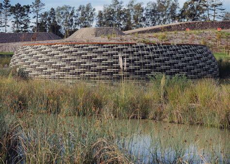 auckland landscape architects landscape architecture firms new zealand 28 images landscape architecture firms new zealand