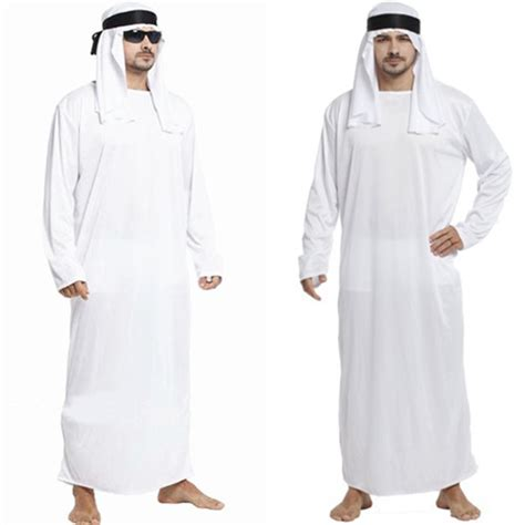 Topi Costume Name Suka Suka 1 popular islam costumes buy cheap islam costumes lots from china islam costumes suppliers on