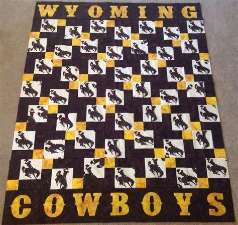 Quilt Shops Wyoming by 1000 Images About Wyoming On Wyoming Cowboys