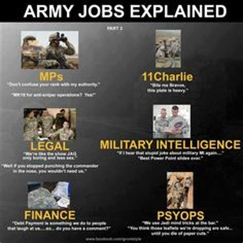 Military Police Meme - 1000 images about veteran life on pinterest military