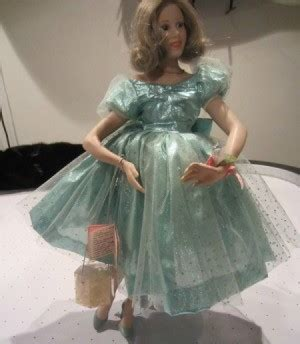 porcelain doll identification porcelain doll identification thriftyfun