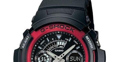 Jam Tangan Pria Cowok Casio Original World Time Best Seller Rubber model jam tangan g shock terbaru model jam tangan g shock