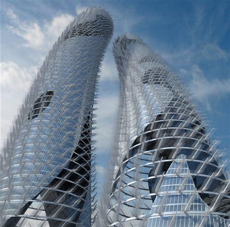 wind architecture evolo architecture magazine 187 danielle del sol