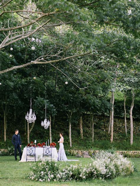reasons    garden wedding philippines wedding blog