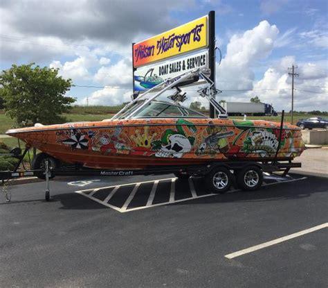 mastercraft boats oklahoma mastercraft x boats for sale in oklahoma