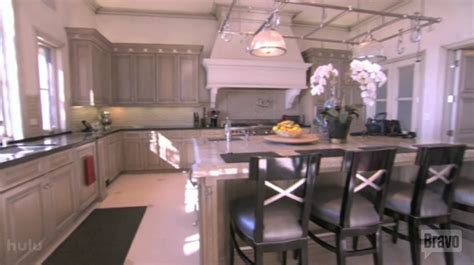 heather dubrow new house house plan 2017 heather dubrow new house kitchen house plan 2017