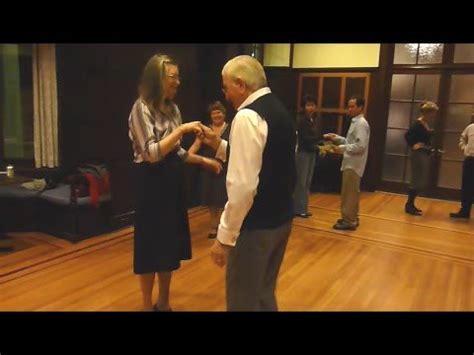 triple swing dance how to dance triple swing by patrick youtube